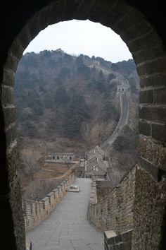 blog about my travel to China covering Beijing, Shanghai, Xi'an, Hangzhou, Guilin and Yangshuo. #Reflectionsofanna #blogger #travelblog #wanderlust #passportready #tourist #traveltheworld #travelwriter #postcardsfromtheworld #lifestyle #followher #instagood #adventure #travelbug #explore #like #china #beijing #asia #hangzhou #travelasia #xian #yangshuo #guilin #greatwallofchina #blogger