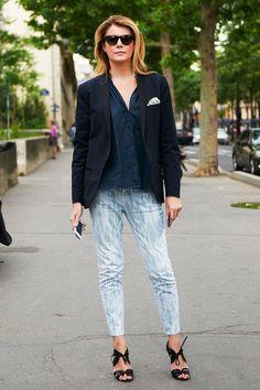 Paris Trend