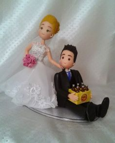 22-Noivinhos-topo-de-bolo-casamento