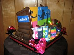 """iphone+centerpieces 