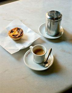 Guide des meilleures adresses à Lisbonne hôtels restaurants bars 5
