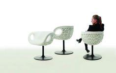 Chrisco Chair