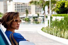 Jennifer Lopez in Parker - Ab Februar im Kino! Latina Magazine, Jennifer Lopez Photos, Neuer Job, Partner, Picture Photo, Sunglasses Women, Kicks, People