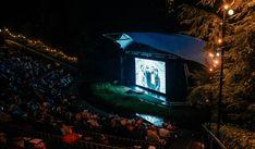Haarlem updates - Nieuws en updates van Haarlem e.o. Caprera, Patronaat & Filmschuur presenteren met Cinema Caprera maar liefst vier avonden lang muziekfilms. Een bijzondere kijkervaring met nieuwe films (waarvan een Nederlandse voorpremière), geselecteerd door de programmeurs van de drie instellingen. Na de succesvolle samenwerking van het afgelopen jaar besloten de drie instellingen om in 2021 uit te pakken met vier avonden films onder […] Lees Film in Caprera en meer op Haarlem upda