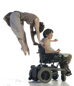 disabled dance company - Bing Images www.mswheelchairamerica.org #MsWheelchairInc on facebook at Ms. Wheelchair America, Inc.