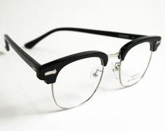 a5794b2f7bc32 9 best Glasses images on Pinterest