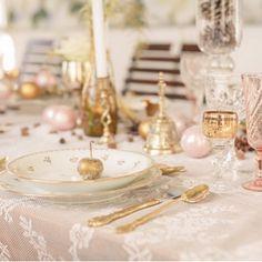 Etenvaneenlekkeretafel wenst iedereen een happy xmas!!!