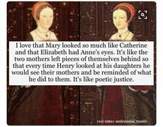 Do you have a burning royal secret about everyone's favorite English dynasty? Tudor History, British History, Asian History, History Memes, History Facts, Strange History, Tudor Dynasty, Tudor Era, Plantagenet