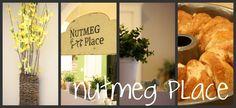 the nutmeg place