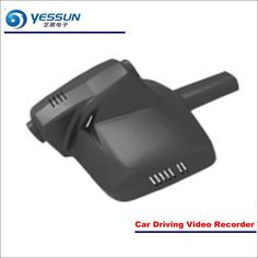 """TOPSOURCE New 7"""" Special 3G CAR Mirror Rearview Car DVR Camera Best Price - OemPartsCar.com Peugeot, Volkswagen Touran, 2015 Cars, Smartphone, Dvr Camera, Heads Up, Dashcam, Lcd Monitor, Gps Navigation"""
