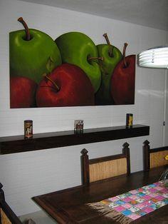 cozinha monique   Flickr - Photo Sharing!