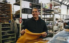 Meet Nazeem, the leather room guru! Need a perfect line in your leather? He's the man for the job! Ethical Fashion, Slow Fashion, Formal Shoes, Casual Shoes, Shoe Collection, Designer Shoes, Leather Boots, Classic Style, Artisan