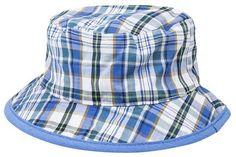 Mini Club Baby Boys Sun Hat