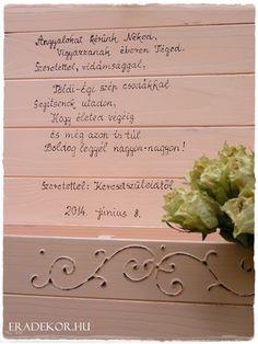 keresztelőre idézetek versek 20+ Best Idezetek Keresztelore Szuletesnapra images | faláda