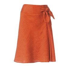 Sew the skirt. Many ideas and pattern skirt. Discussion on LiveInternet - Russian Service Online diary Skirt Outfits, Dress Skirt, Cool Outfits, Fashion Outfits, Urban Apparel, Moda Chic, Urban Outfits, Sewing Clothes, Flare Skirt