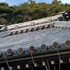 おわんさん(Ishihara ) (@hiroowan) • Instagram photos and videos Japanese Buildings, Photo And Video, Videos, Photos, Instagram, Pictures