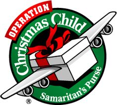 Are You Couponing For Operation Christmas Child? This year, Operation Christmas Child will collect their 100 millionth shoe box gift since the project began in That means 100 million children will have experienced the love of Jesus Christ! Christmas Child Shoebox Ideas, Operation Christmas Child Shoebox, Kids Christmas, Merry Christmas, Christmas Boxes, Christmas Gifts, Christmas Morning, Christmas Projects, Christmas Holiday