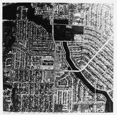 1980s_aerial_view_FB.jpg (2164×2145)