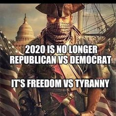 Socialism is Tyranny. Political Memes, Politics, Stay Strong Quotes, Trump Is My President, Truth Hurts, God Bless America, In This World, Presidents, Freedom