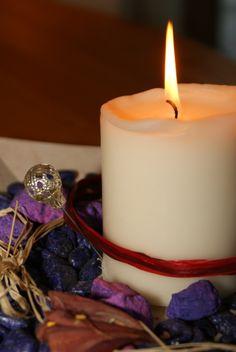 7.12.2013 Adventkonzert:  heilige Messe 17.30 Uhr anschließend Adventkonzert in der Johanneskirche in Drobollach. Advent, Pillar Candles, Recital, Culture, Clock, Taper Candles