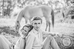 http://dreameyestudio.pl/ #dreameyestudio #engagementsession #blackandwhitephotography #photoshoot
