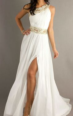 Shop prom dresses and long gowns for prom at Simply Dresses. Floor-length evening dresses, prom gowns, short prom dresses, and long formal dresses for prom. Prom Dress 2014, Homecoming Dresses, Prom Gowns, Graduation Dresses, Prom 2015, College Graduation, Designer Bridesmaid Dresses, Wedding Dresses, Pretty Dresses