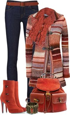 """""""Untitled #977"""" by johnna-cameron on Polyvore"""