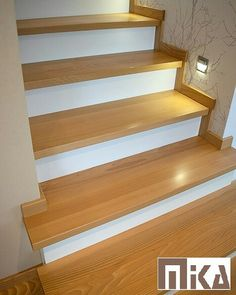 Sai Baba, New Homes, Stairs, Living Room, House, Home Decor, Ladder, Model, Stairway Pictures