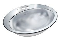 B59702a4cac2faf9bb128f8f825abe62  Stainless Steel Sinks Bathroom Sinks