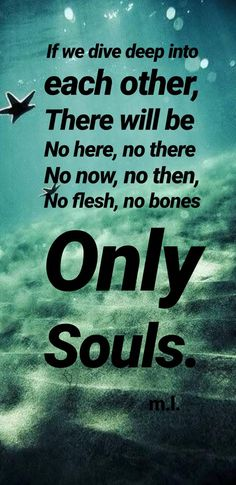 Demons, Deep, Love, Quotes, Movie Posters, Amor, Quotations, Dating, Qoutes