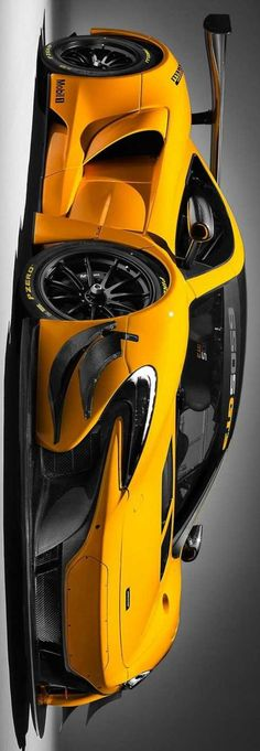 40 Amazing Supercars And Concept Cars