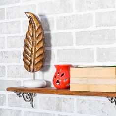 Leaf Decor and Accents Online in India