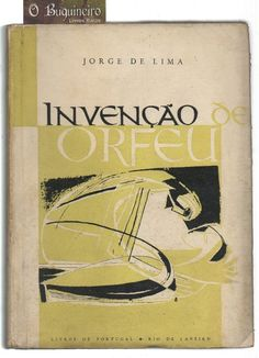 Jorge de Lima