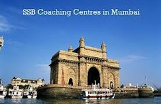 http://yellowpages.sulekha.com/delhi/coaching-training/coaching-tuitions/ssb-nda-training/539.htm