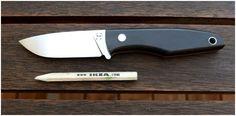 edc knife - Hľadať Googlom