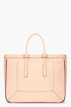 Chloe Aurore Tote in Caramel | Bags | Pinterest | Chloe, Totes and ...