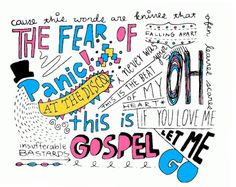 Panic at the Disco