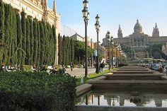 barcelona-montjuic.jpg (300×200)