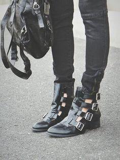 Loving Fashion