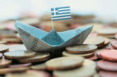 En Arxikos Politis: Βλέποντας ακόμα την ανάκαμψη με τα ...κιάλια