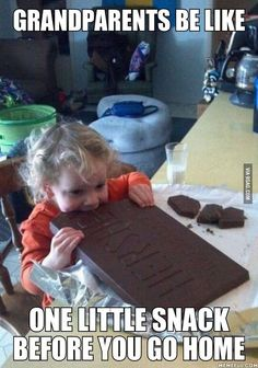 Check out: Funny Memes - Grandparents be like. One of our funny daily memes selection. We add new funny memes everyday! Bookmark us today and enjoy some slapstick entertainment! Funny Mormon Memes, Funny Parenting Memes, Hilarious Quotes, Funny Baby Memes, Parenting Fail, Baby Humor, That's Hilarious, Funny Qoutes, Parenting Books