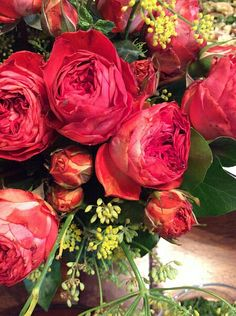 Don't forget to put flowers on your dining table. Don't Forget, Dining Table, Rose, Flowers, Plants, Pink, Dinner Table, Plant, Roses