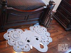 ... Decorative on Pinterest Crochet Angels, Crochet and Crochet Patterns