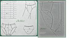 Ropa interior masculina  better12.blogspot.com
