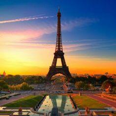 The 20 Best Flea Markets in France from Flea Market Insiders