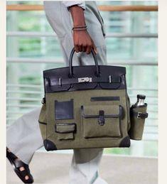 Hermes Men, Hermes Bags, Hermes Birkin, Jeanne Lanvin, Korea Winter, Dior, Embossed Fabric, Walk In Closet Design, Leather Bag Pattern