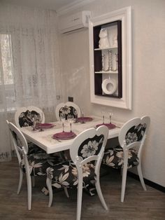 Моя кухня от пользователя «id1591613» на Babyblog.ru