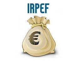 Calcolo Irpef 2015