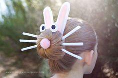 easter bunny diy - Szukaj w Google