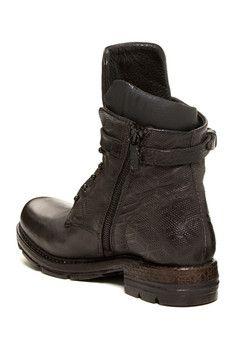 A.S.98 Bethel Boot